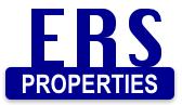 ersproperties.com