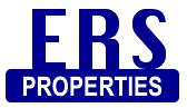 ERS Properties